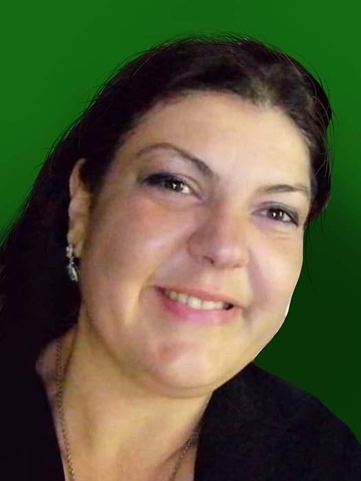 Marianna Piccioni