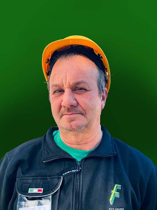 Giuseppe Misticoni